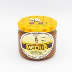 Medus